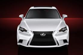 lexus-is-hybrid_thumb